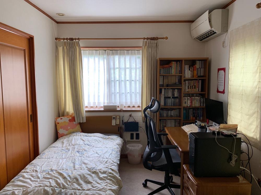 断捨離,部屋,画像,写真